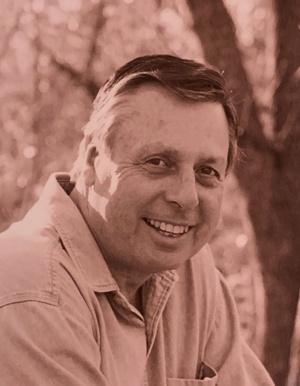 David Mose Wiley