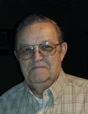 Donald G. Kline