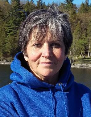 Debra J. Duval
