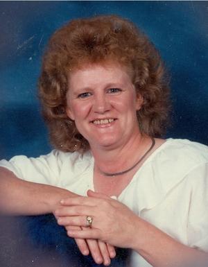 Nancy Jean Muse Caldwell