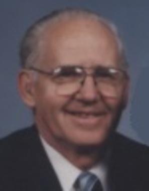 Dean George Slagel