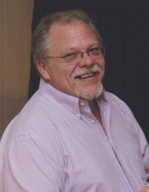 David Armington, Jr.