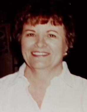 Monica M Lee