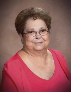 Debbie Jean Knight
