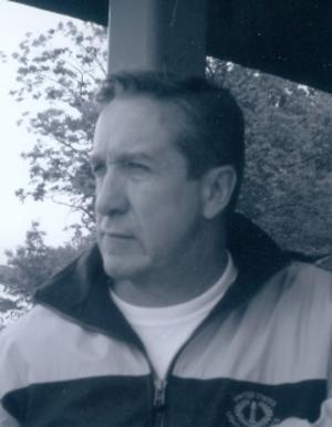 Bill D. Davison