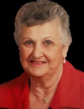 Carol Kay Case