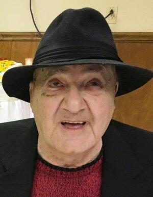 Frank L. Giangiulio, Sr.