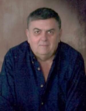 Jimmie Jim Neal Bowen