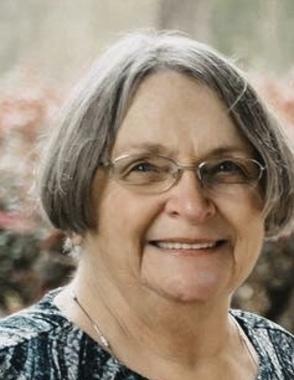 Barbara Kay Wuthrich