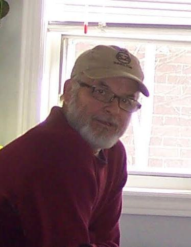 John  Paul Aziz