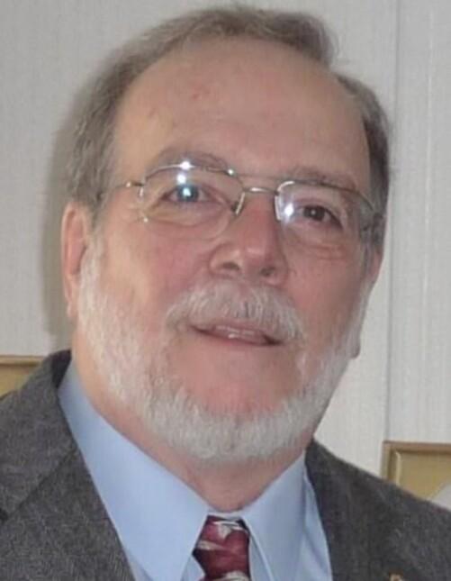 John Mohr Jack Williams Jr.