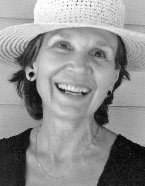 Ethel Yake Metzler