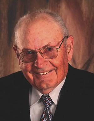 Gerald Hoekstra