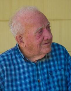 James Hilary Millea