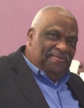 Roosevelt  Ellis, Sr.