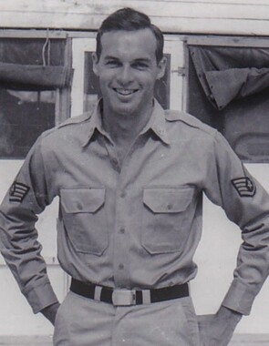 Kenneth O. Rowell