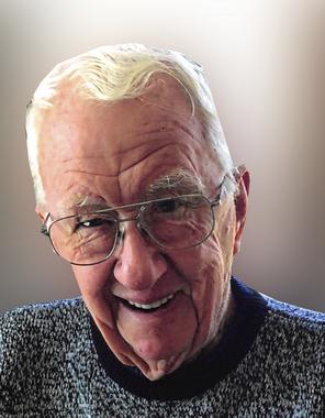 Bill  Learnard