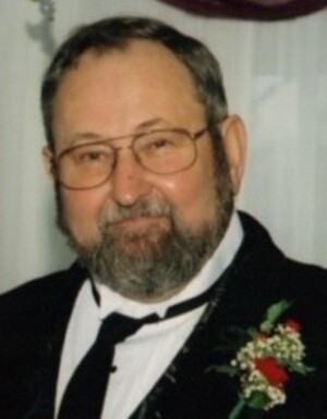 Joseph James Siskavich Sr.