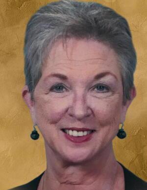 Janet Lynn (Brown) Stephenson