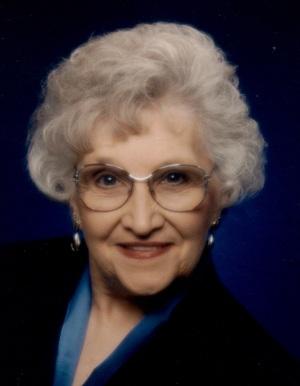 Vivian M. Hawn