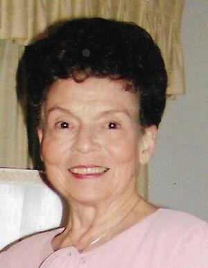 Corinne P. Rumley-Moore