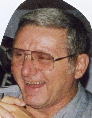 Larry L. Bradbury