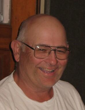 Timothy L. Proper