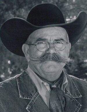 George L. Scott