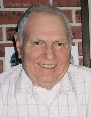 Bruce Hecker