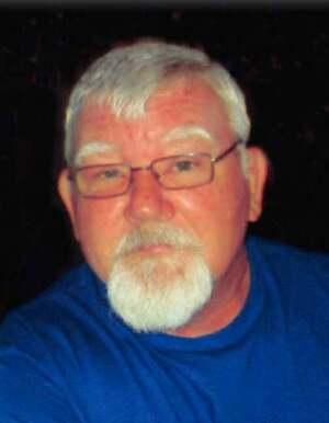 Glen E. McGlauchlen