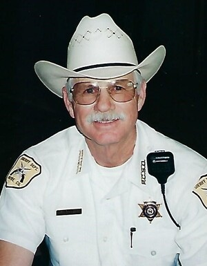 Bobby Gene Tillman