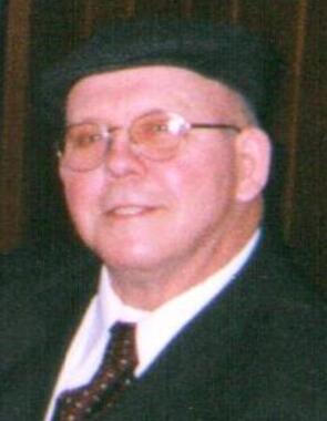Francis A. Manuel