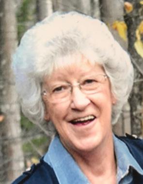Ann M. Spataro