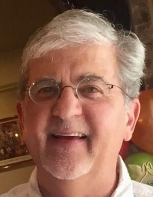 Bob Nicholas Naifeh Jr.