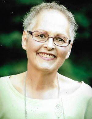 Vancouver Sun and Province | Obituaries