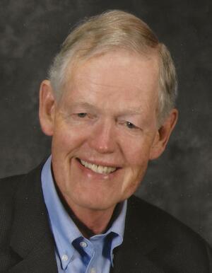 William  Roy Miller