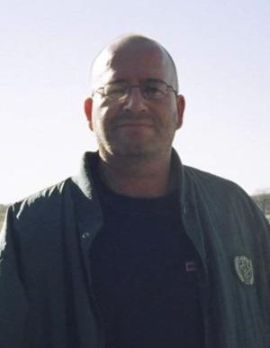 Robert  Karl Pauls