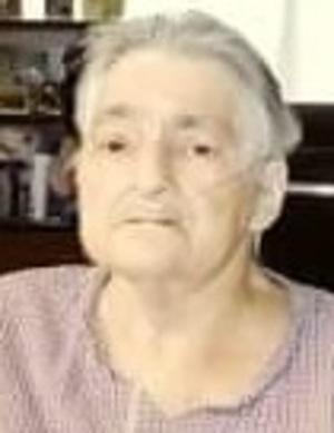 Elizabeth A. Hellyer