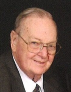 John Hall , Sr . | Obituary | Mankato Free Press