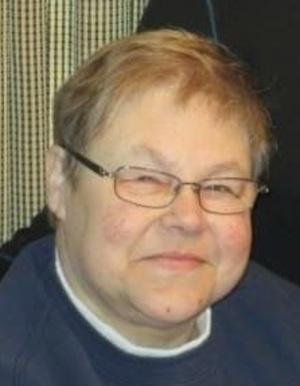 Kathie Jean Lee