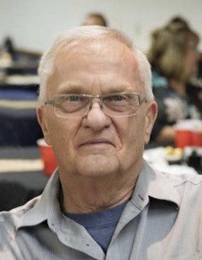 John  Friesen