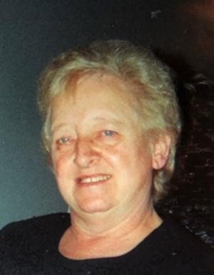 Catherine I. Jaskolka
