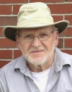James A. O'Halloran