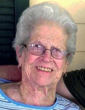 Madelene G. Bartol