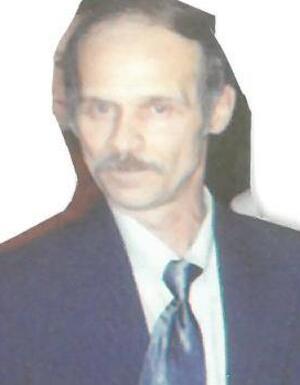 Melvin E. Pelkey