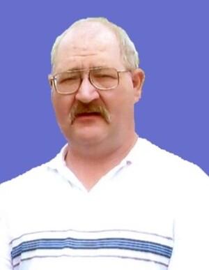 Wilbur Hauser, III