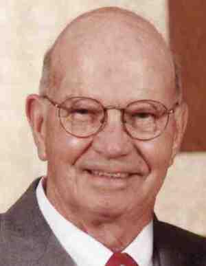 Bud L. Statler
