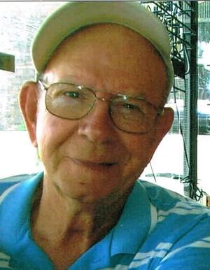 James J. Blankman