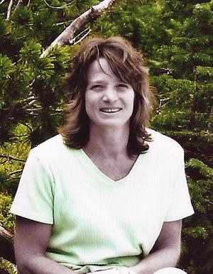 Anita J. Sauer