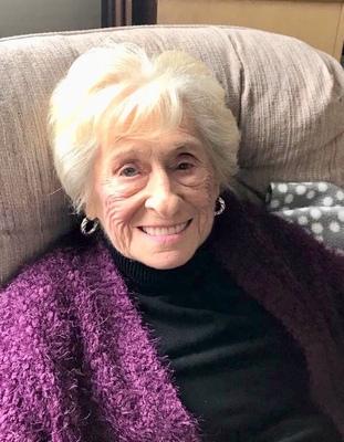 Obituaries | Spruce Grove Examiner
